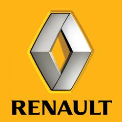 Renault Division des Pièces et Accessoires