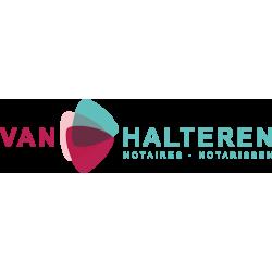 Van Halteren & Associates