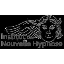 Institut de Nouvelle Hypnose asbl