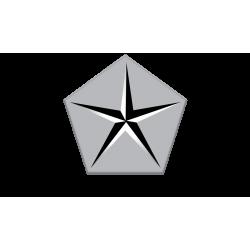 DaimlerChrysler Belgique Luxembourg