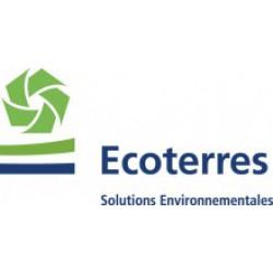 Ecoterres - Kalis